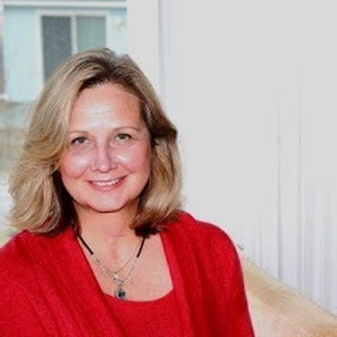 Beverly Banfield of Experience Real Estate of South Kingstown, Rhode Island