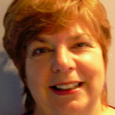Ellen Kallmeyer of Experience Real Estate of South Kingstown, Rhode Island