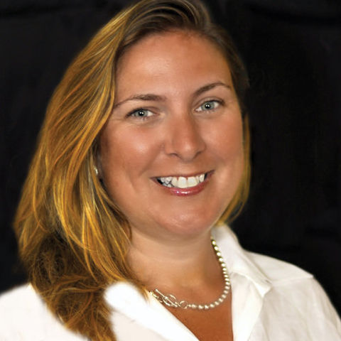 Jennifer Moretti of Experience Real Estate of South Kingstown, Rhode Island