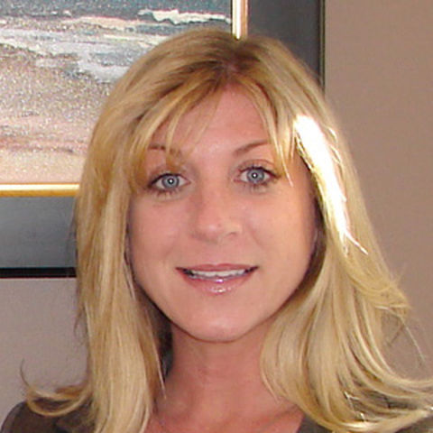 Kathy Schmitt of Experience Real Estate of South Kingstown, Rhode Island
