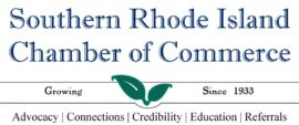 Southern Rhode Island Chamber of Commerce in Wakefield