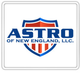 Astro of New England Moving Company in  Exeter