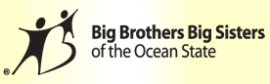 Big Brothers Big Sisters of the Ocean State in Cranston