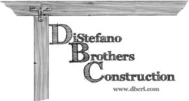 DiStefano Brothers Construction in South Kingstown