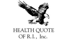 Health Quote of R.I., Inc. in Wakefield