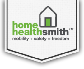 Home Health Smith in Portsmouth