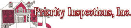 Priority Inspections, Inc. in North Kingstown