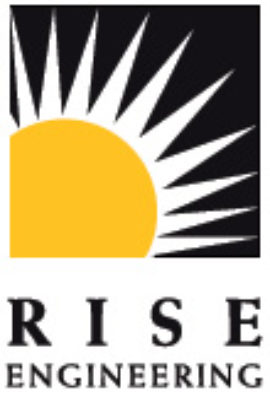 RISE Engineering in Cranston